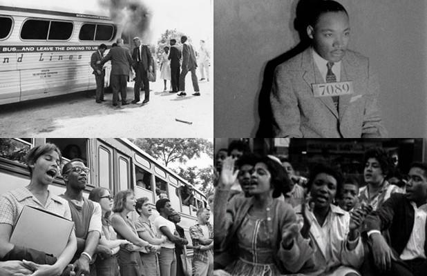 8 Documentaries to Watch for Martin Luther King Day (Photos)