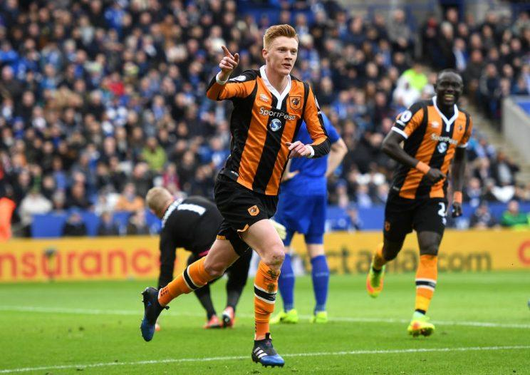Hull City Fan View: Underrated Sam Clucas is our player of the season