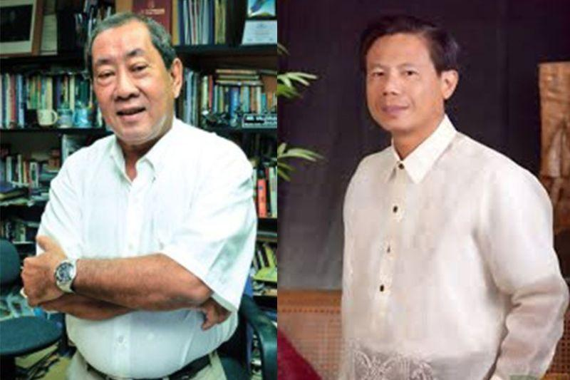 Bzzzzz: Labella didn't know about Sinulog 'exclusive-coverage' deal