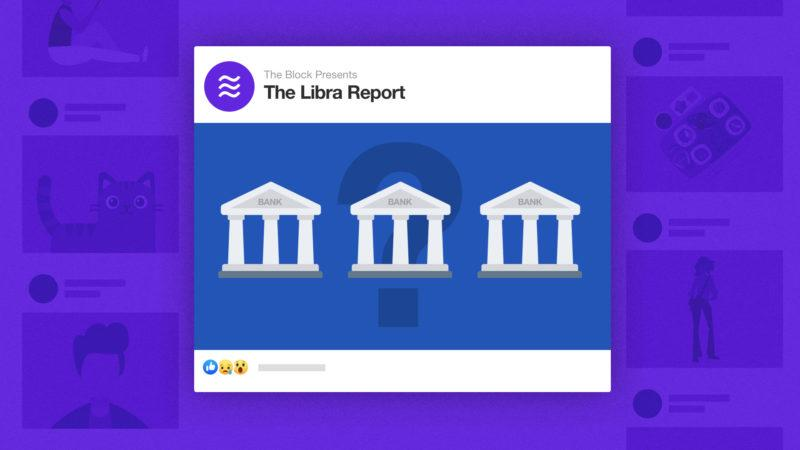Director of PBOC research bureau says Libra could impact monetary policy, and China is preparing