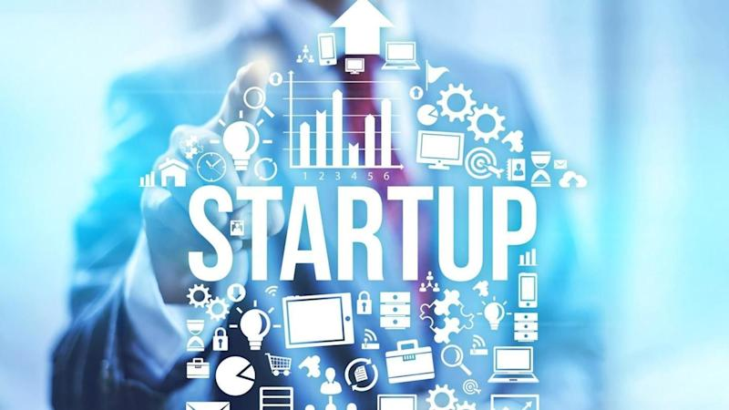 7 start-ups that are currently hiring in Bengaluru