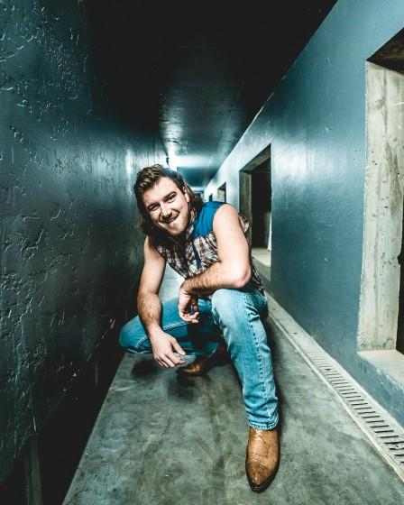 How Mullet Sporting Morgan Wallen Is Pulling Country Music Into The 21st Century
