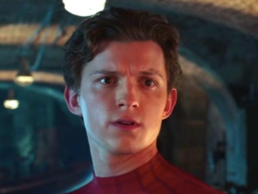 Tom Holland's Peter Parker will take on old 'Spider-Man' foes in new filmMarvel Studios