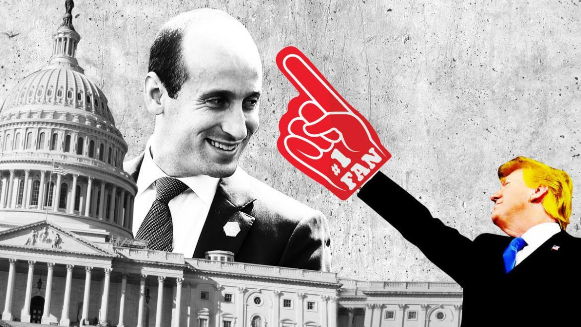 Photo Illustration by Lyne Lucien/The Daily Beast/Getty
