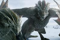 Game of Thrones Emmys Record