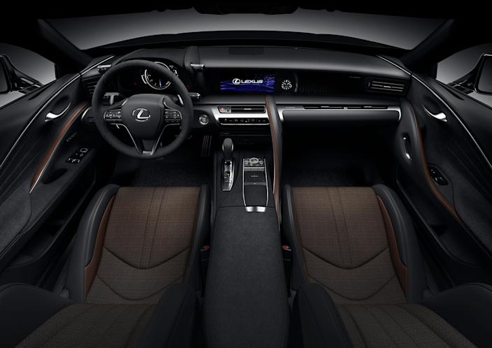 2021_Lexus_LC_500_Inspiration_Series_005