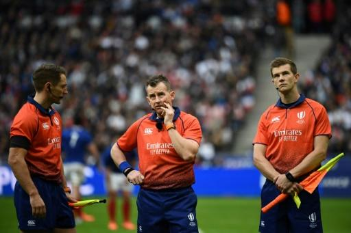 Six Nations leaves fans with a lot to ponder with a thumping win by Wales, a grinding victory for Ireland and French fans screaming as Les Bleus beat England