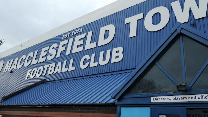 EFL appeal over Macclesfield points deduction to be heard on August 11