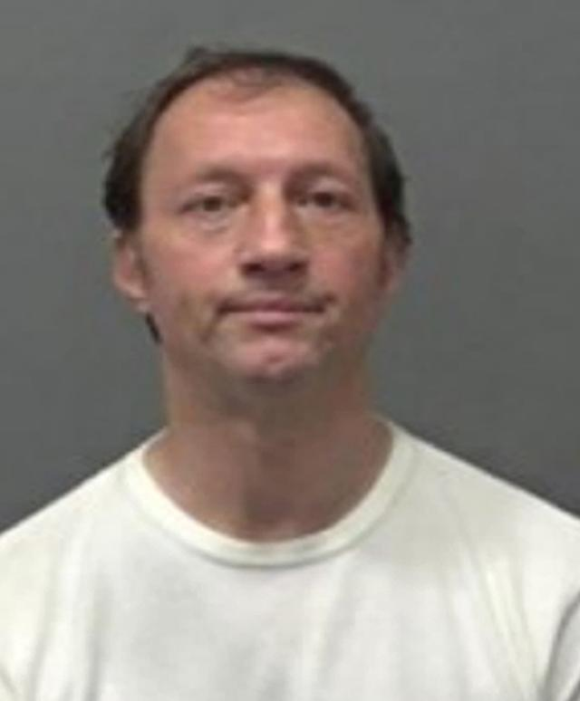 Essex Police had appealed to find Terry Glover.