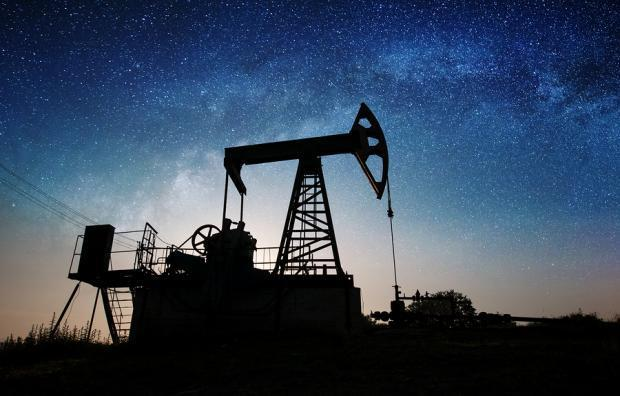 Oil & Gas Stock Roundup: Halliburton's Q4, Eni's ADNOC Deal & More