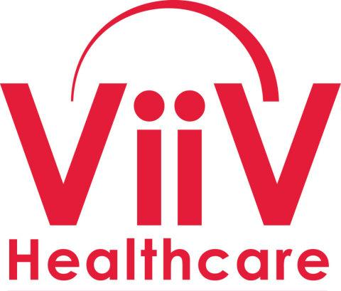ViiV Healthcare Announces Superior Efficacy of Investigational, Long-Acting Injectable Formulation of Cabotegravir Dosed Every Two Months Over Daily Oral PrEP