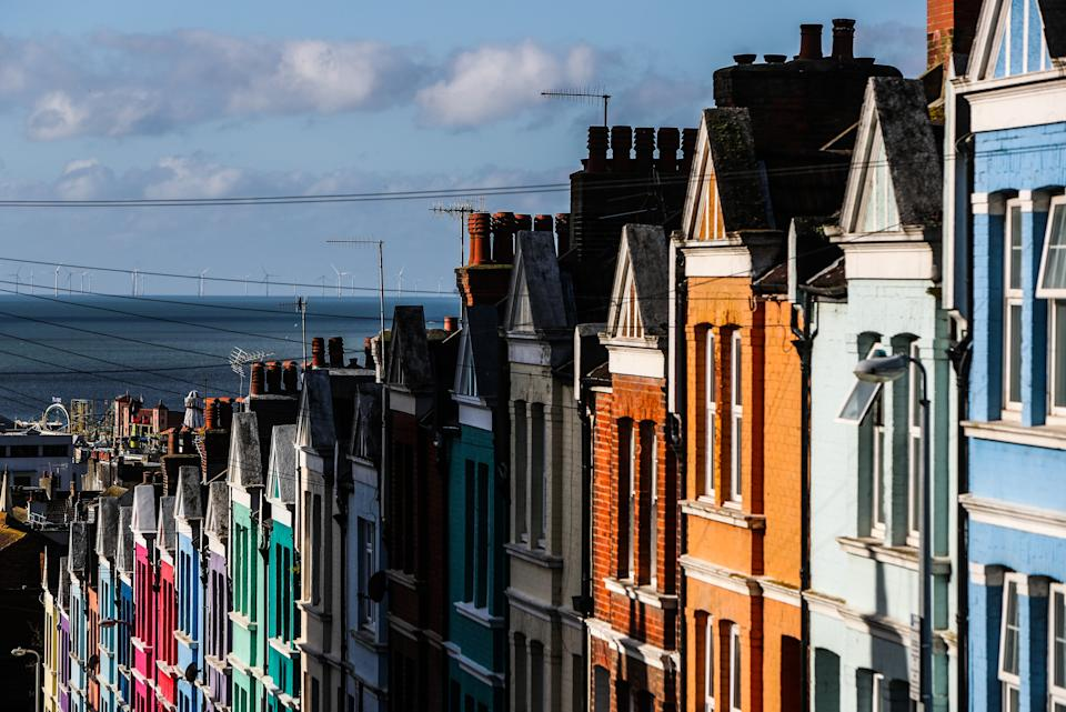 Hospitality labour crunch continues as low-paid risk being priced out of UK tourist hotspots