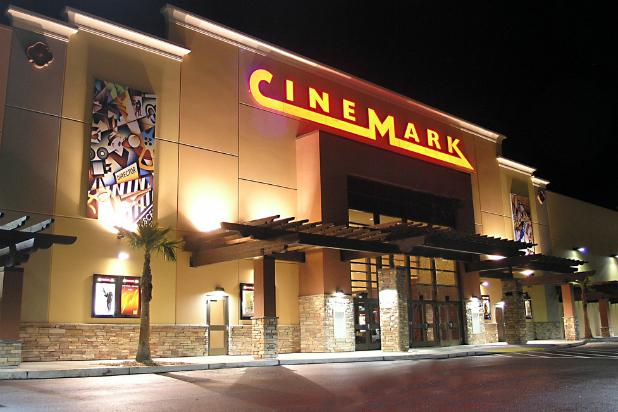 cinemark theatres cfo 15 minimum wage would increase