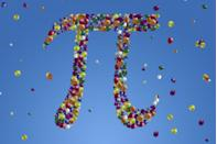 """<p>Every year when the calendar strikes March 14 — 3.14, that is — it's hard not to make a crack about pi. Sure, pi is the ratio of the circumference of any circle to the diameter of that circle and a mathematical constant — but it's also just begging to be made into dorky jokes and puns that play on the homonym. Whether you're looking to amuse your kids, your students, or come up with the perfect social media zinger to caption that <a href=""""https://www.goodhousekeeping.com/life/money/a31404597/pi-day-deals-2020/"""" rel=""""nofollow noopener"""" target=""""_blank"""" data-ylk=""""slk:Pi Day"""" class=""""link rapid-noclick-resp"""">Pi Day </a>pie you made, find just the right words with this collection of the best Pi Day jokes and puns we could find.</p>"""