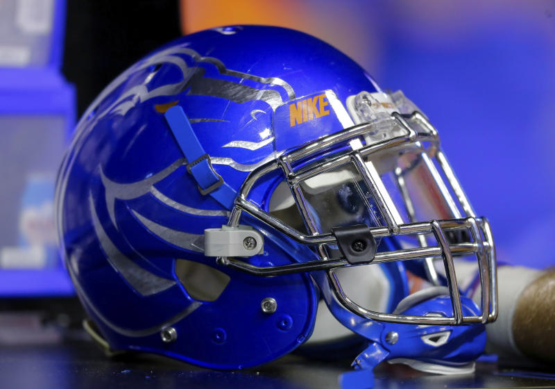 2020 boise state football schedule