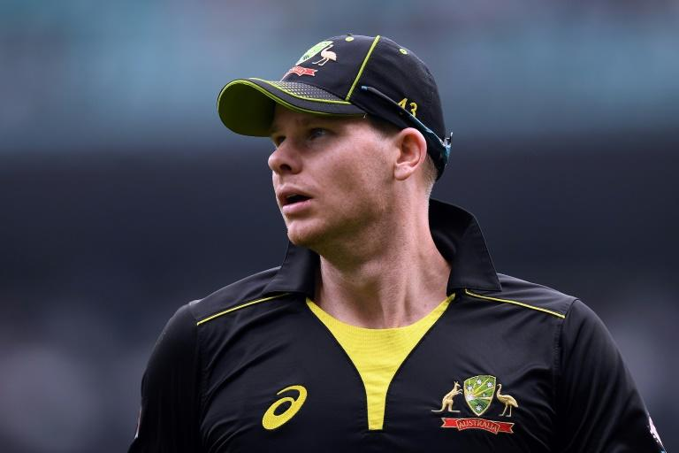 """""""I've moved past it"""": Steve Smith will on Thursday play in his first home Test since his ball-tampering ban"""