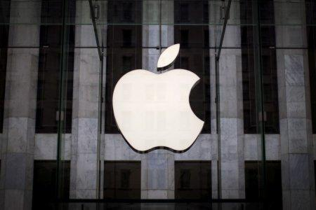 Ireland signs landmark agreement to recover Apple taxes