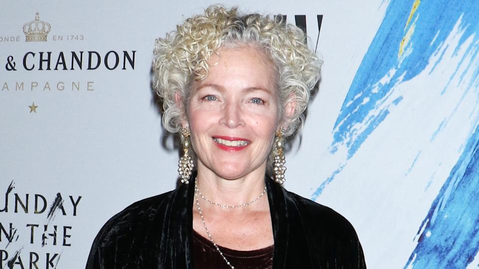 "<p>Trained at the American Conservatory Theater and London Academy of Music and Dramatic Arts, Amy Irving got her start in theater. She made her off-Broadway debut at age 17 and went on to star in many other plays. Her big on-screen break came in 1976 with Stephen King's ""Carrie,"" and she proceeded to make subsequent important films such as ""The Fury.""</p> <p>Though they are now divorced, she once was married to director Steven Spielberg. She is now back doing what she loves — working in theater. She has several projects in the works, including the film ""A Mouthful of Air,"" which is scheduled for release in 2021.</p>"