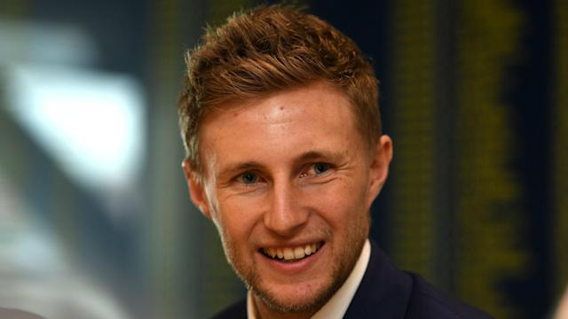 Joe Root has been tipped to shine as England's five-day skipper by two iconic former Test captains, who spoke exclusively to Omnisport.
