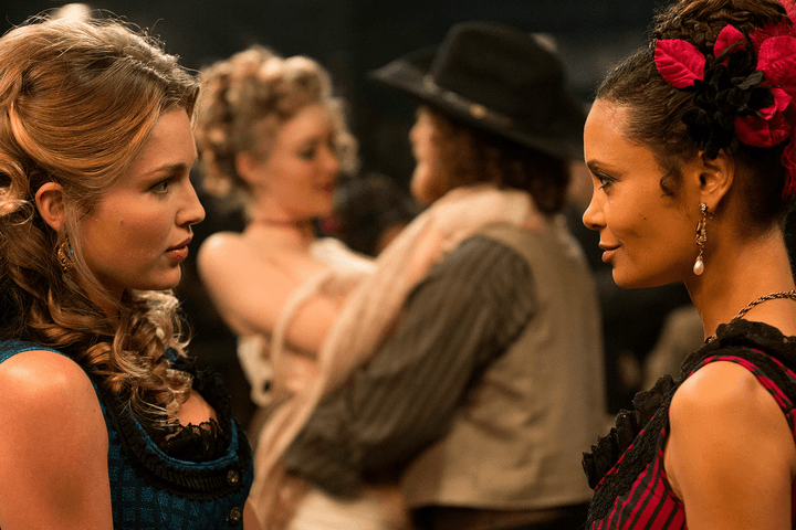 westworld-trace-decay-clem-and-maeve