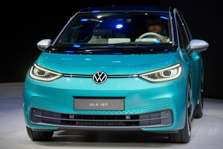 in-electrification-race-vw-launches-mammoth-bet-at-iaa-car-show