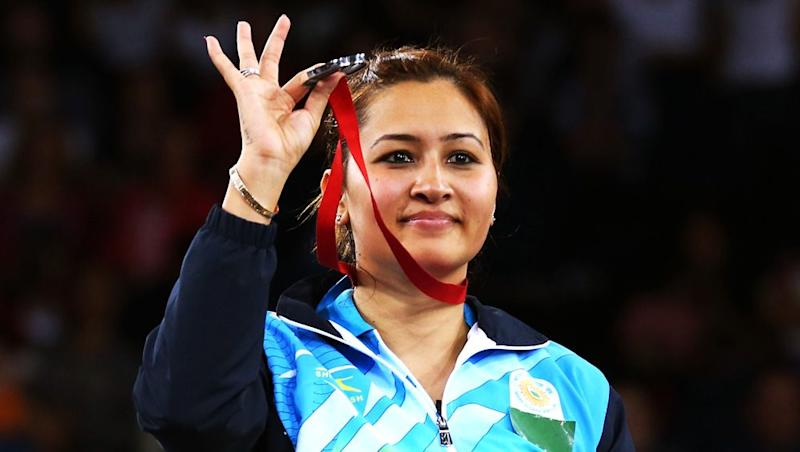 Telangana Assembly Elections 2018: Jwala Gutta's Name Goes Missing From Voters List, Badminton Player Questions Fairness of Polls on Twitter!
