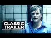 """<p>Every once in a while, a movie comes along that reinvents its entire genre. <em>Saw</em> was that movie for horror. </p><p><a class=""""link rapid-noclick-resp"""" href=""""https://www.amazon.com/Saw-Cary-Elwes/dp/B000XSEPYQ?tag=syn-yahoo-20&ascsubtag=%5Bartid%7C10054.g.35995580%5Bsrc%7Cyahoo-us"""" rel=""""nofollow noopener"""" target=""""_blank"""" data-ylk=""""slk:WATCH IT"""">WATCH IT</a></p><p><a href=""""https://www.youtube.com/watch?v=S-1QgOMQ-ls"""" rel=""""nofollow noopener"""" target=""""_blank"""" data-ylk=""""slk:See the original post on Youtube"""" class=""""link rapid-noclick-resp"""">See the original post on Youtube</a></p>"""