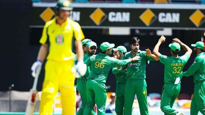 The potential is immense in revival of the tri-series format for ODIs