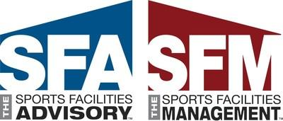 The Sports Facilities Advisory and the Sports Facilities Management. Trusted partners who help plan, fund, open, and manage sports and recreation complexes across the United States and internationally.