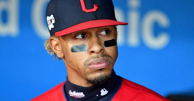 Complexity of Francisco Lindor trade makes it unlikely