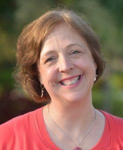 Kathleen Bartzen Culver is the James E. Burgess Chair in Journalism Ethics, an associate professor in the University of Wisconsin-Madison School of Journalism andMass Communication, and director of the Center for Journalism Ethics.