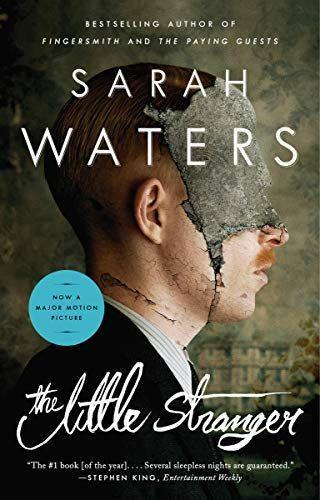 """<p><strong>Sarah Waters</strong></p><p>amazon.com</p><p><strong>$9.99</strong></p><p><a href=""""https://www.amazon.com/dp/0525541586?tag=syn-yahoo-20&ascsubtag=%5Bartid%7C10055.g.37090571%5Bsrc%7Cyahoo-us"""" rel=""""nofollow noopener"""" target=""""_blank"""" data-ylk=""""slk:Shop Now"""" class=""""link rapid-noclick-resp"""">Shop Now</a></p><p>When a doctor calls on a formerly grand old house in the country, he discovers the family living there is struggling to keep up with society. But there's more going on than meets the eye, something the good doctor soon learns firsthand. </p>"""