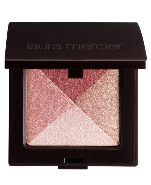"""<p><strong>Laura Mercier</strong></p><p>macys.com</p><p><strong>$26.40</strong></p><p><a href=""""https://go.redirectingat.com?id=74968X1596630&url=https%3A%2F%2Fwww.macys.com%2Fshop%2Fproduct%2Flaura-mercier-shimmer-bloc-pink-mosaic-illuminating-powder%3FID%3D11795831%26CategoryID%3D30077%26cm_kws%3D11795831&sref=https%3A%2F%2Fwww.cosmopolitan.com%2Fstyle-beauty%2Ffashion%2Fg35681726%2Fexpensive-items-on-sale-hauliday%2F"""" rel=""""nofollow noopener"""" target=""""_blank"""" data-ylk=""""slk:Shop Now"""" class=""""link rapid-noclick-resp"""">Shop Now</a></p><p>This glowy blush quad is a whopping 40% off. I didn't really need a new blush, but now I'm rethinking my entire daily makeup routine... </p><p><strong>How to score the deal: </strong>Take 30-40% off select items.</p>"""