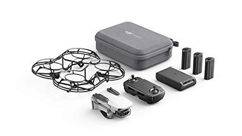 Drone FlyCam Quadcopter (Amazon / Amazon)