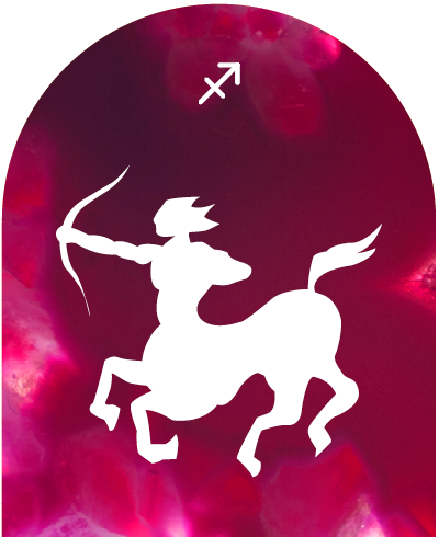 Your Horoscope for the Week of August 12, 2019