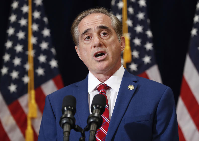 VA seeks 'narrow' exemption to for-profit college ethics law