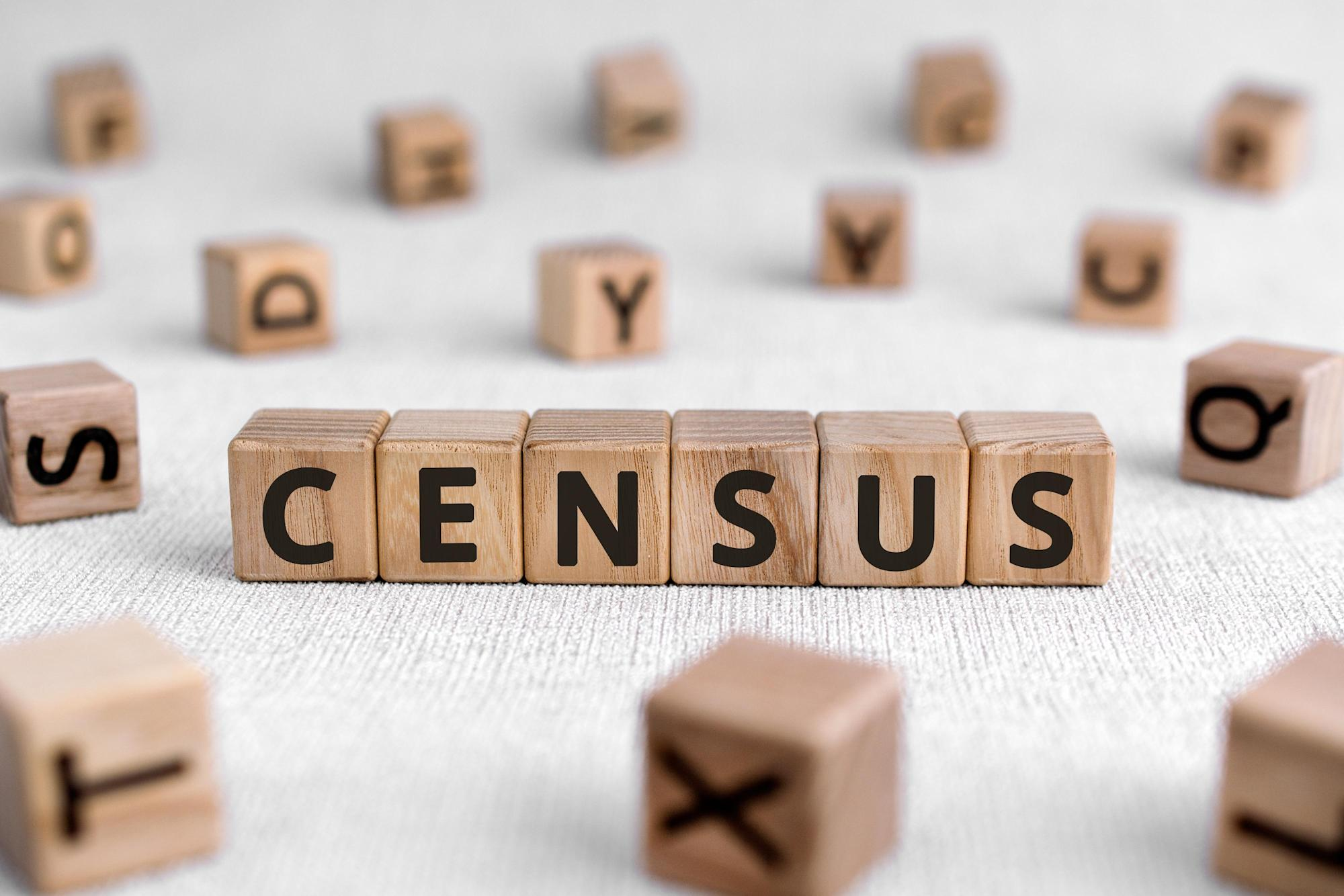 Census raises $16M Series A to help companies put their data warehouses to work