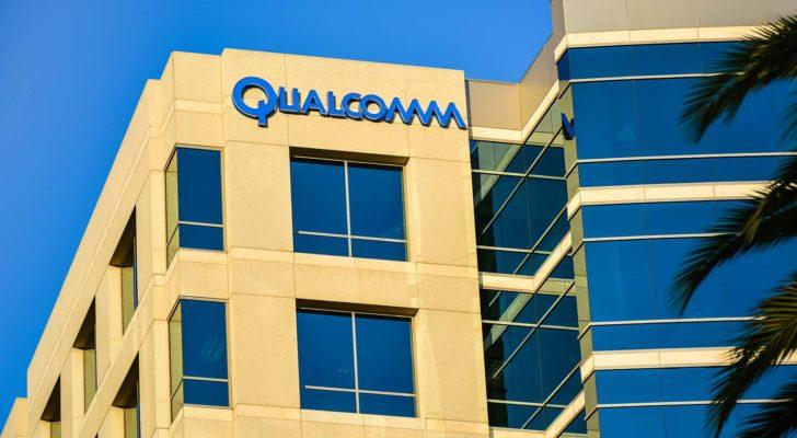 History Suggests Getting to $100 Won't Be Easy for Qualcomm Stock