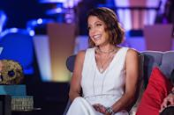 """<p>The women are paid a lump some for the season, with some like fan favorite Bethenny making <a href=""""https://realityblurb.com/2018/08/10/rhobh-denise-richards-salary-is-revealed-find-out-how-much-bravo-is-paying-her/"""" rel=""""nofollow noopener"""" target=""""_blank"""" data-ylk=""""slk:upwards of $1.5 million"""" class=""""link rapid-noclick-resp"""">upwards of $1.5 million</a> after her return to <em>The Real Housewives of New York City</em> in season 7.</p>"""