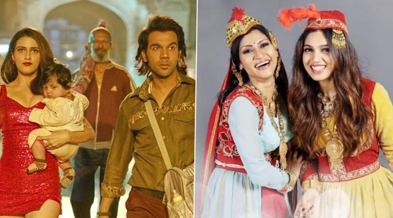 Did Netflix Buy Ludo and Dolly Kitty Aur Woh Chamakte Sitare for THIS Whopping Amount?