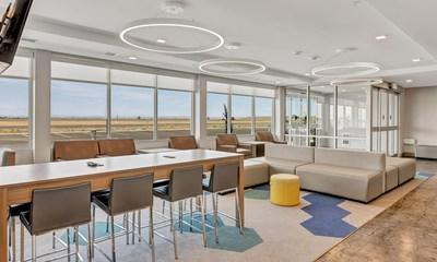 Moda elevates the award-winning Microtel by Wyndham brand while streamlining the development process with thoughtful choices that not only help deliver a better guest experience but can afford developers the opportunity for large, incremental savings.