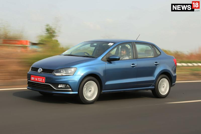Volkswagen Announces Benefits for Indian Customers With 2019 Volkfest Annual Carnival