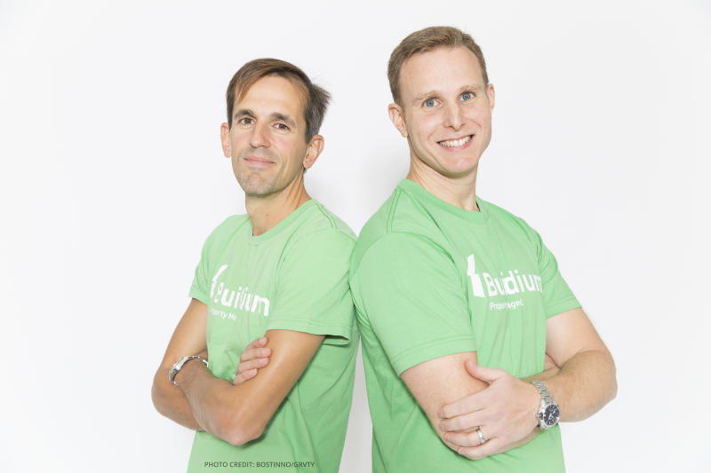 Exclusive: Buildium Raises $65 Million for Landlord Software