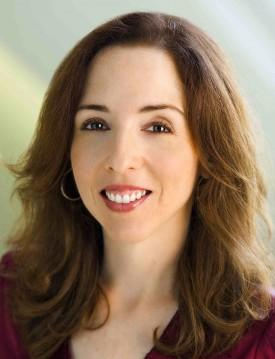 Discovery Channel's Dolores Gavin Upped To EVP