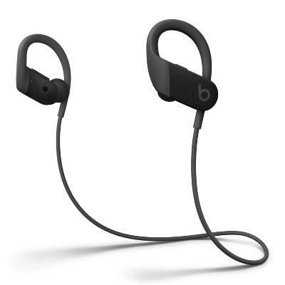 <p><span>Powerbeats High-Performance Wireless Earphones</span> ($100, originally $150)</p>