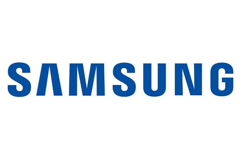 Samsung is Now Providing Customer Care Support in India Through WhatsApp
