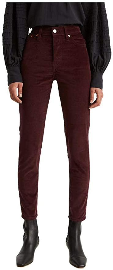 "<h2>Up To 40% Off Select Levi's</h2><br>Discount is applicable for <a href=""https://amzn.to/2SO87Sj"" rel=""nofollow noopener"" target=""_blank"" data-ylk=""slk:standard and plus sizes"" class=""link rapid-noclick-resp"">standard and plus sizes</a>, along with Levi's apparel for the whole family.  <br><br><strong>Levi's</strong> Wedgie Skinny Jeans, $, available at <a href=""https://amzn.to/3jXhxa0"" rel=""nofollow noopener"" target=""_blank"" data-ylk=""slk:Amazon Fashion"" class=""link rapid-noclick-resp"">Amazon Fashion</a>"