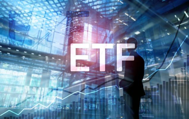 Short-Term Treasury ETF (VGSH) Hits New 52-Week High
