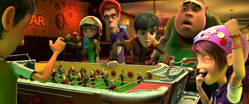 foosball-unbeatables photo8