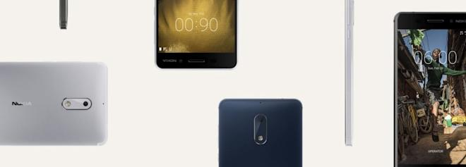 Nokia 9, Android Nougat, release date, launch,price details HMD Global Oy